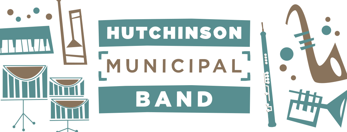Hutchinson Municipal Band